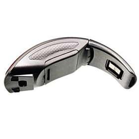RF Flip Wireless Mouse