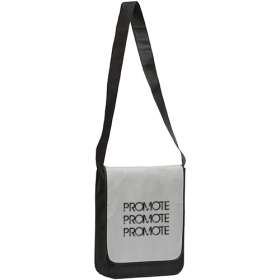 Product Image of Rainham Meeting Bags