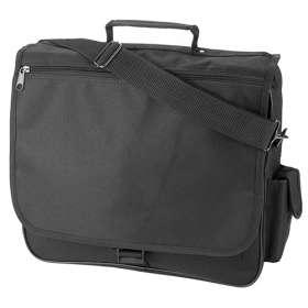 Product Image of Ramsden Shoulder Bag