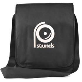 Product Image of Recyclable Shoulder Bags