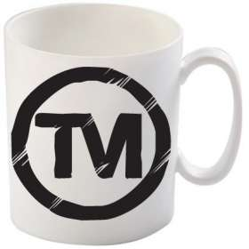 Product Image of Recycled Plastic Mug