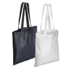 Recycled PET Pimlico Shopper Bags - extra picture