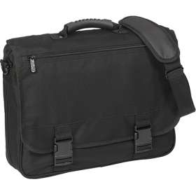Riverhead Laptop Bags