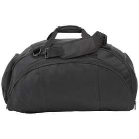 Riverhead Weekend Bag