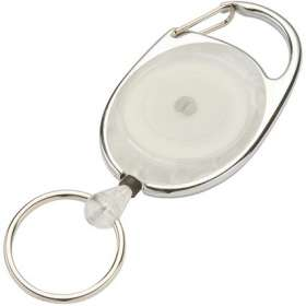 Roller Clip Key Chain - extra images