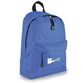 Royton Backpacks