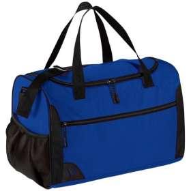 Product Image of Rush Duffel Bags