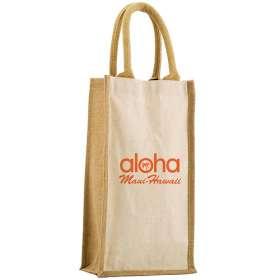 Product Image of Salisbury 2 Bottle Bags