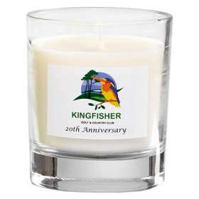 Product Image of Scented Candles