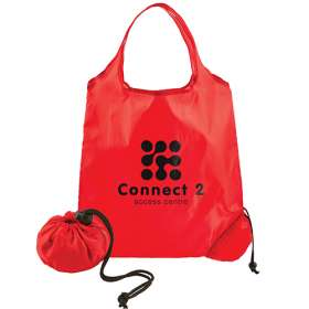 Product Image of Scrunchy Shopping Bags