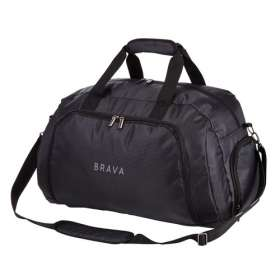 Sentinel Holdall Bags