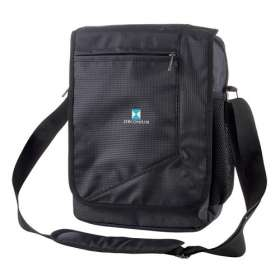 Product Image of Sentinel Messenger Bags