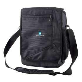 Sentinel Messenger Bags