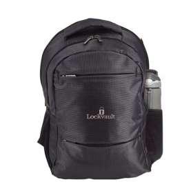 Product Image of Sentinel Rucksacks