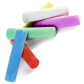 Product Image of Sets of Chalk