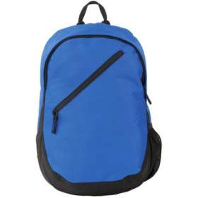 Sevenoaks Backpacks
