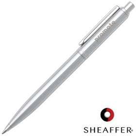 Product Image of Sheaffer Sentinel Chrome Ballpens