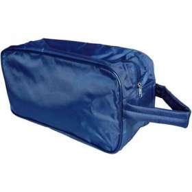 Shoe Boot Bag