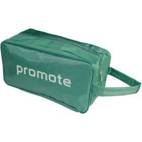 Product Image of Shoe Boot Bag