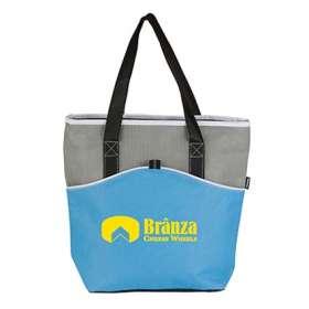 Shopper Cooler Bags
