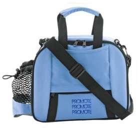 Shoulder Strap Cooler Bags