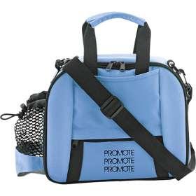 Product Image of Shoulder Strap Cooler Bags