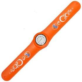 Slap Wrap Watches