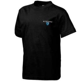 Slazenger Kids T Shirts