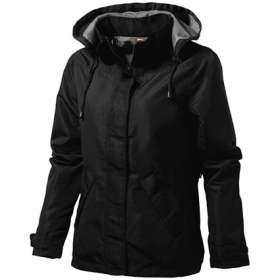 Product Image of Slazenger Ladies Top Spin Jackets