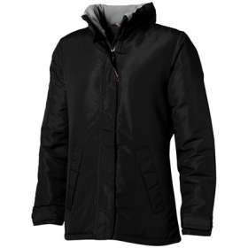 Product Image of Slazenger Ladies Under Spin Insulated Jackets