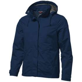 Product Image of Slazenger Mens Top Spin Jackets