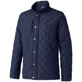 Slazenger Stance Insulated Jackets