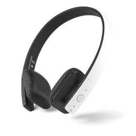 Sleek Bluetooth Headphones