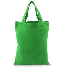 Small Tote Cotton Bags