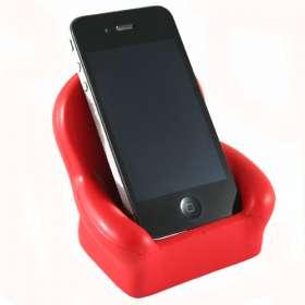 Smartphone Holder Stress Armchair