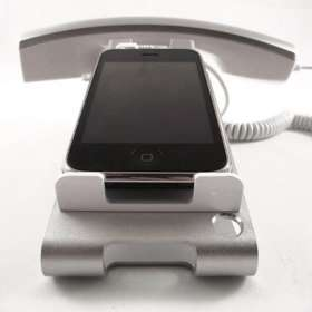 Smartphone Retro Phonestands - extra picture
