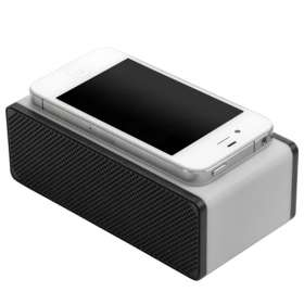 Smartphone Wireless Speakers