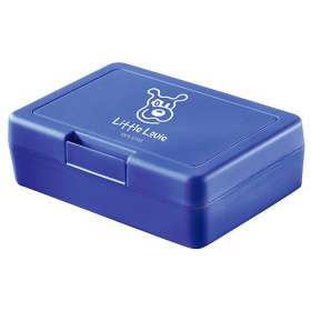 Product Image of Snap Lunch Boxes