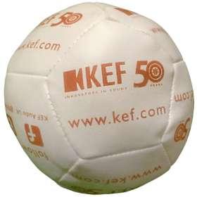Soft Mini Footballs