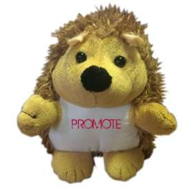 Product Image of Soft Toy Animals