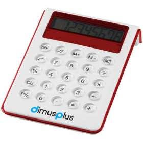 Soundz Desk Calculators