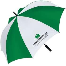 Spectrum Pro Sports Umbrella