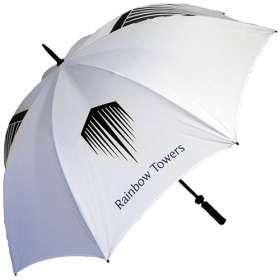 Spectrum Sport Golf Umbrellas