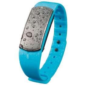 Sport Bracelets