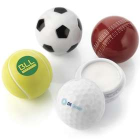 Product Image of Sports Ball Sun Block