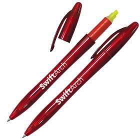 Sprint Highlighter Pens