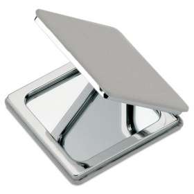 Product Image of Square Double Compact Mirrors