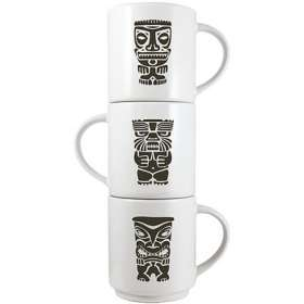Product Image of Stacking Mugs
