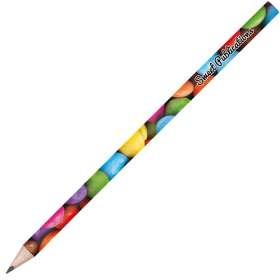 Standard Pencil
