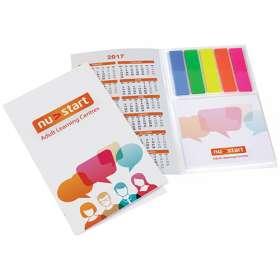 Sticky Note Organiser Set